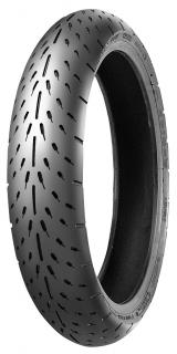 Shinko F003 120/60ZR17 Radial 55W
