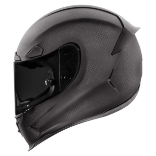 AIR FRAME PRO GHOST CARBON-CARBON